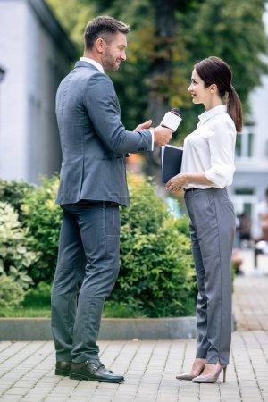 biały, Piękna, Szczęśliwy, biznes, dziewczyna, Uśmiech - B301541012