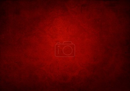 Nr. zdjęcia B6908971