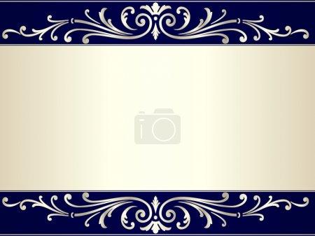 Nr. zdjęcia B5867122